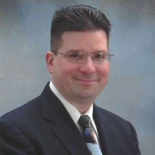 Missouri Bankruptcy Lawyer Jason Roach