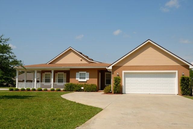 foreclosure attorneys in Clay MO